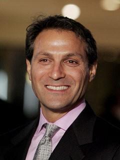 Ari Emanuel