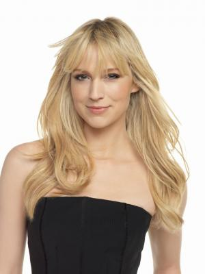bethany jean riesgraf nackt