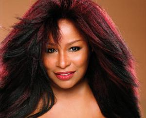 Chaka Khan Date Of Birth Age Horoscope Nationality Height Spouse