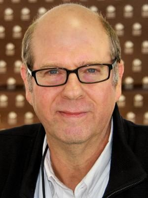 Charles Brandes