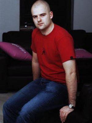 Dan Houser
