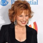 Joy Behar Bio, Husband, Daughter