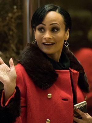 Katrina Lanette Shaddix