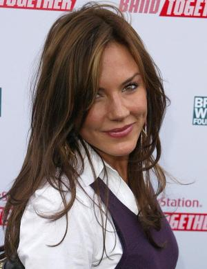 Krista Allen : Date of Birth, Age, Horoscope, Nationality