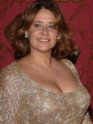 Lola Falana