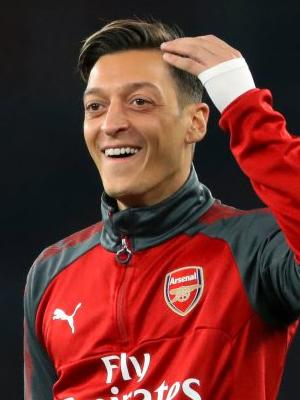 Mesut Zil Date Of Birth Age Horoscope Nationality Weight Height