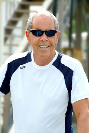 Nick Bollettieri