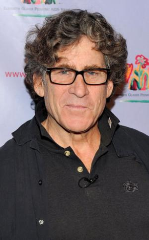 Paul Michael Glaser Date Of Birth Age Horoscope