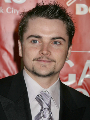 Robert Iler