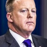 Sean Michael Spicer