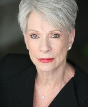 Jennifer Bassey