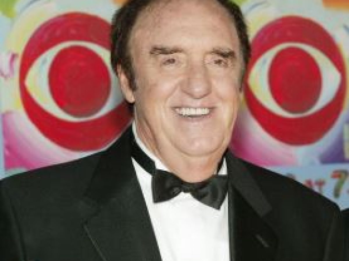 Jim Nabors Date Of Birth Age Horoscope Nationality Height Spouse Stan cadwallader was in a married relationship with his partner jim nabors but he died later on. metro biography