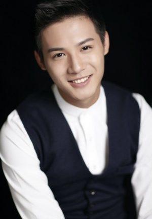 Ye Cheng Zheng