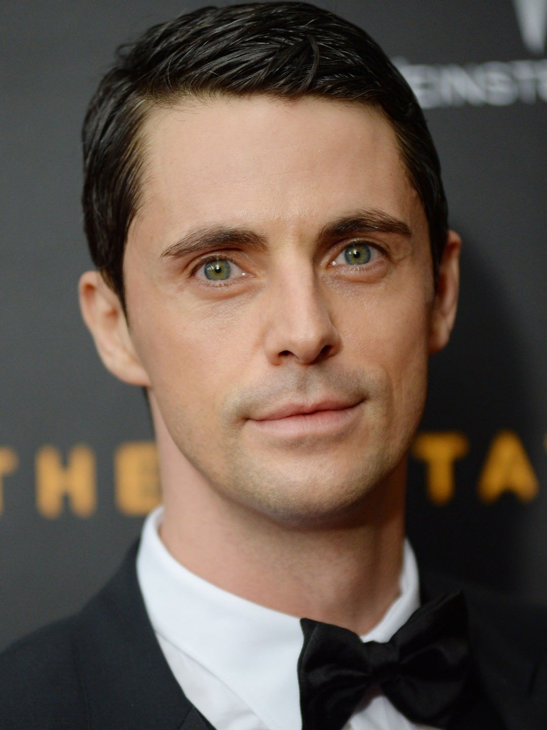 Forum on this topic: Barbara Livi, matthew-goode-born-1978/