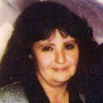 Doreen Lioy