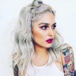 Lora Arellano