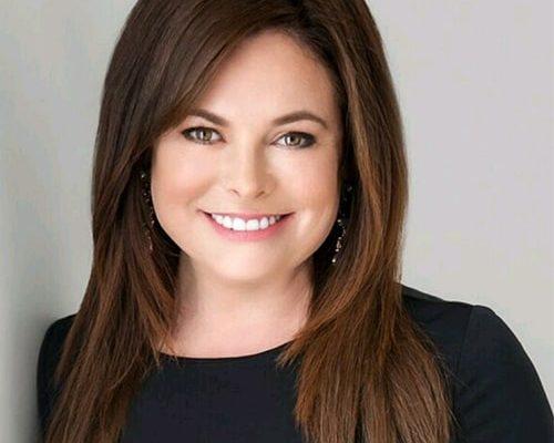 Tracy Wells