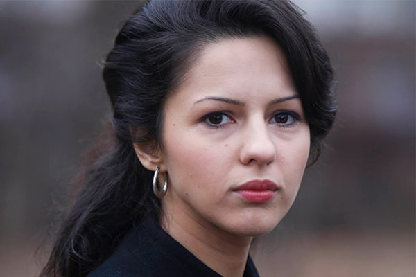 Annet Mahendru Bio, Age, Height, Career, Movies, Wife, Net ...