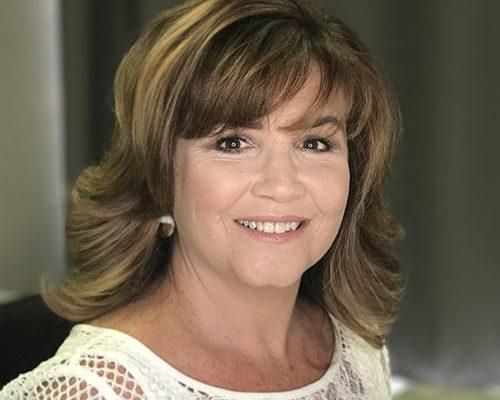 Rosanne Sorrentino