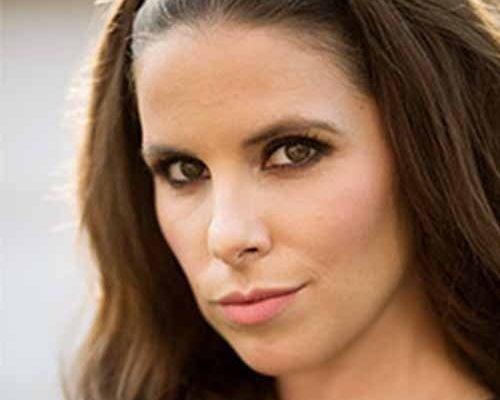 Lauren Bohlander