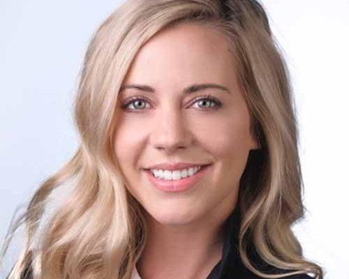 Samantha Cope