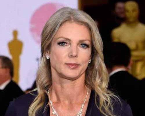 Christina Sandera