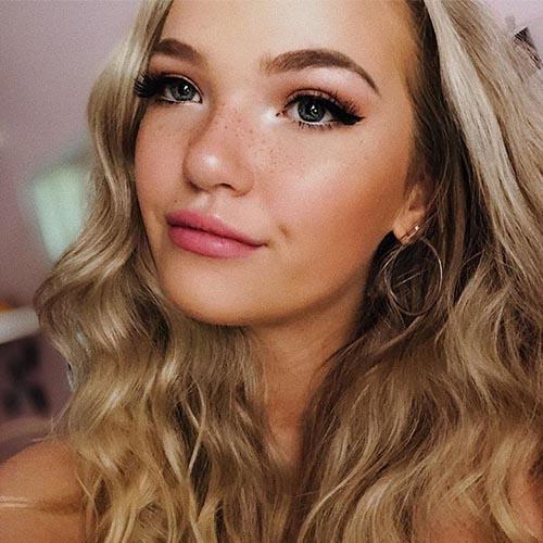 Alyssa McKay