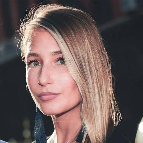 Amanda Batula