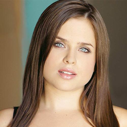 Amanda Jane Tilson