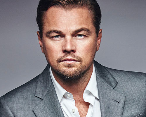 Why Leonardo DiCaprio may never get married & have Kids Either