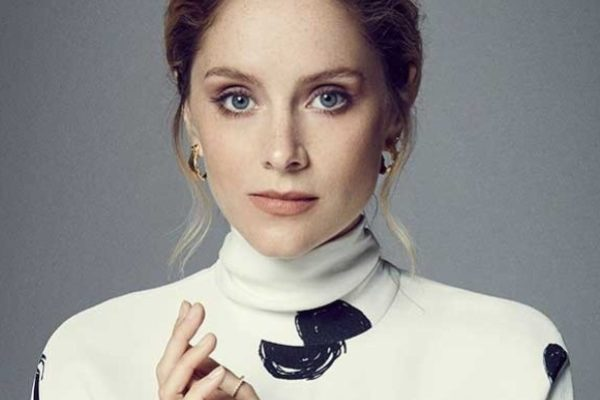 Sophie Rundle Bio, Age, Education, Relationship, Parents